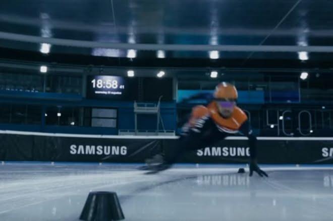 Samsung-SmartSuit
