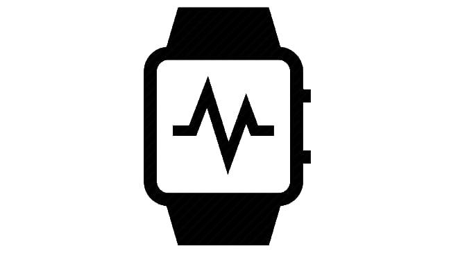 health-wearables