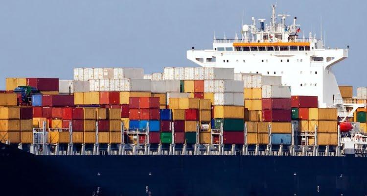 ship-cargo-iot