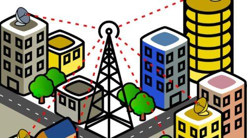 IoT az iparban: hiányosságok és előre kódolt kockázatok