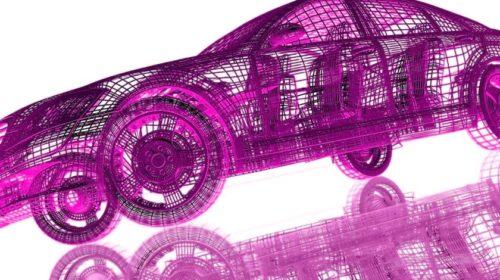 Ipar 4.0, M2M és IoT a hazai autóiparban