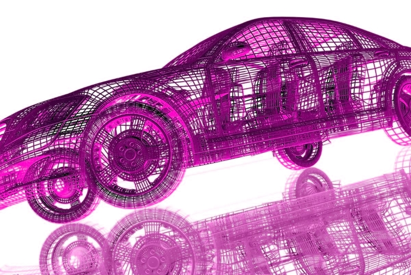 ipar auto