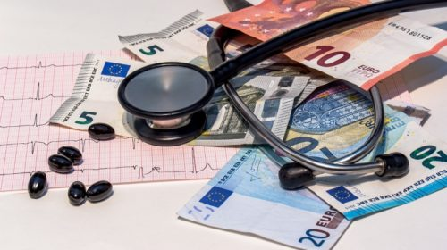 Az IoT-szenzorok szerepe az egészségügyben