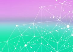Összefogtak az IoT biztonságáért az amerikaiak
