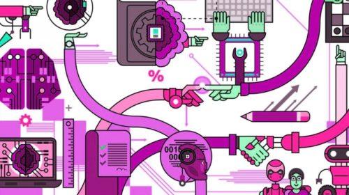 Az Intel AI-alapú inkubátorprogramot indít Írországban
