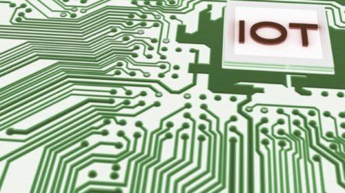 Technológiák, melyek forradalmasítják a világot