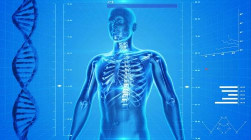 Az IoT is áttörést hozhatna az egészségügyben