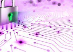 Robusztus növekedés az IoT biztonsági piacán
