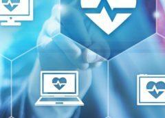 health IoT