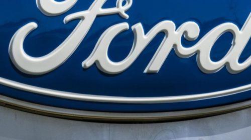 Texasba viszi önvezető autóit a Ford