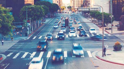 Önvezető autókat küld a Waymo Los Angelesbe