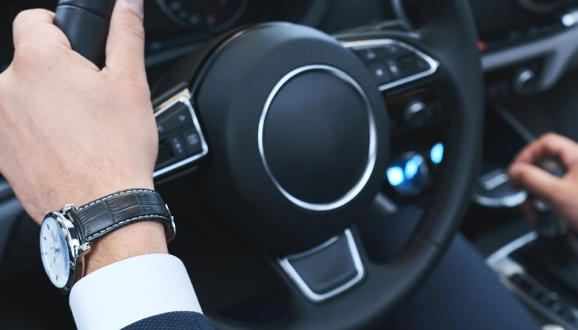 IoT automotive car IOTNN