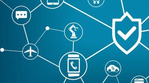 IoT-biztonság: összefog az Egyesült Királyság és Szingapúr