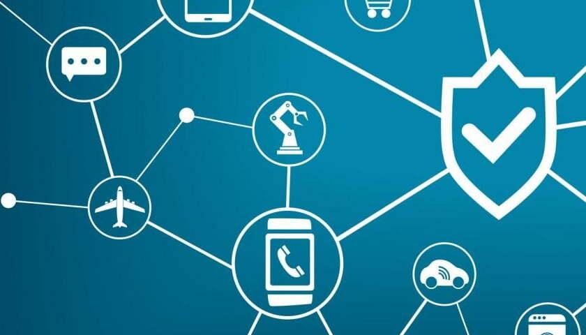 IoT industry IOTNN