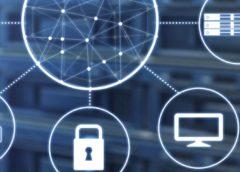 IoT industry security IOTNN