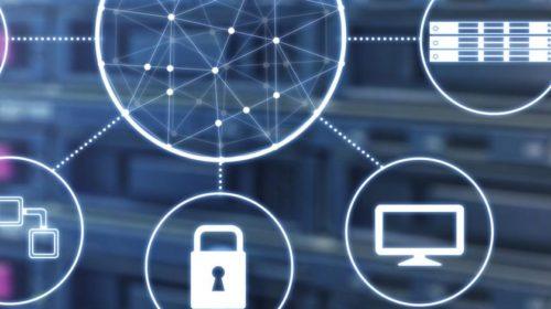 Árnyék IoT: kockázatok és mellékhatások