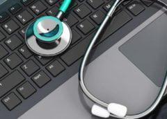 IoT medical IOTNN