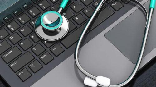 IoT az egészségügyben: első a biztonság