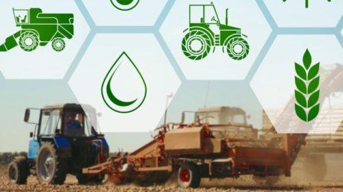 Digitális Agrár Stratégia: így növelhető a hazai agrárszektor teljesítménye