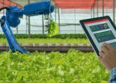 Digitalizációra és okos gazdákra van szükség a mezőgazdaságban