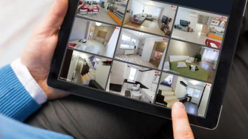 Kukkolás és adatlopás: ráférne a ráncfelvarrás a kamerákra