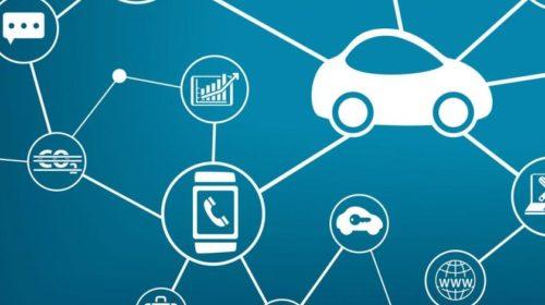 Okosautók: mérföldkövek a technológiai fejlesztésekben