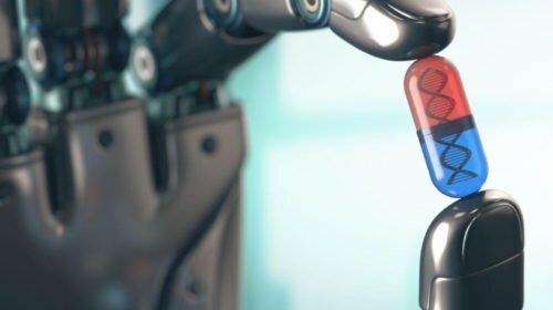 IoT és robotika: új korszak születik